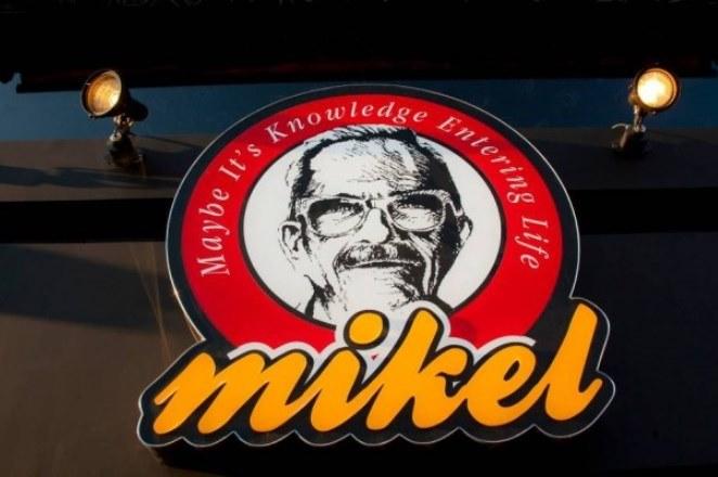 Mikel σε όλο τον πλανήτη: Ανοίγουν στην Αυστραλία , σχέδια για ΗΠΑ και Αίγυπτο