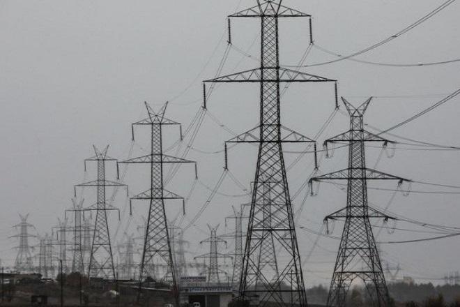ΑΔΜΗΕ: Έκτακτοι έλεγχοι σε όλα τα κέντρα υπερυψηλής τάσης