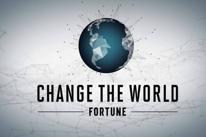 change-the-world-660x440