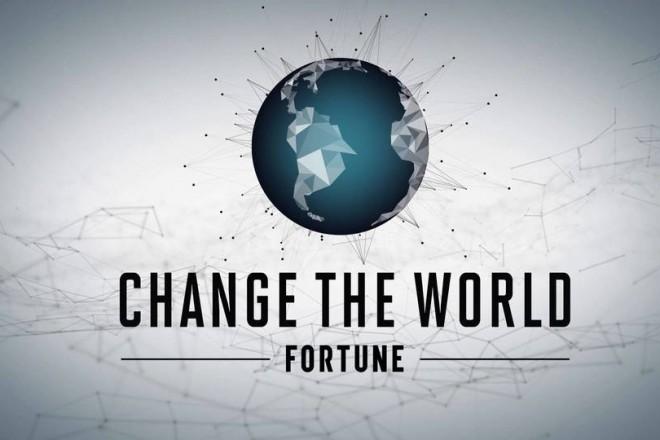 Πώς κερδίζουν οι μέτοχοι όταν οι εταιρείες αλλάζουν τον κόσμο