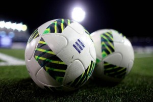 ποδοσφαιρο μπαλες