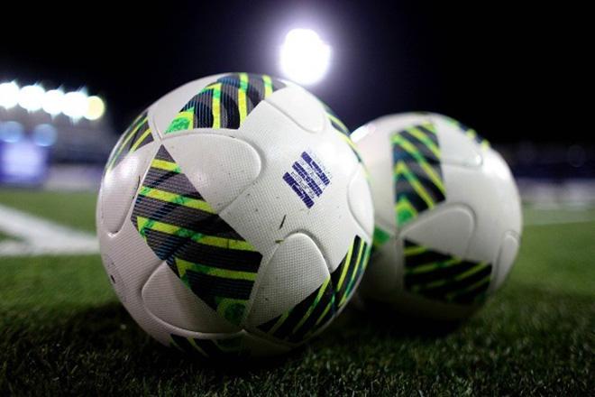 Πέτσας: Εξοικονομήσαμε 35,1 εκατ. ευρώ από τη νέα συμφωνία της ΕΡΤ για τα τηλεοπτικά δικαιώματα μετάδοσης ποδοσφαιρικών αγώνων