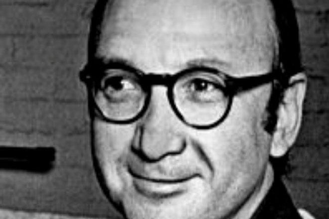 Έφυγε από τη ζωή ο Αμερικανός θεατρικός συγγραφέας και σεναριογράφος Νιλ Σάιμον