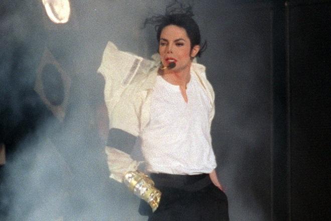 Κυκλοφόρησε το τρέιλερ του ντοκιμαντέρ για τον Μάικλ Τζάκσον- Οι πρώτες αντιδράσεις (Βίντεο)