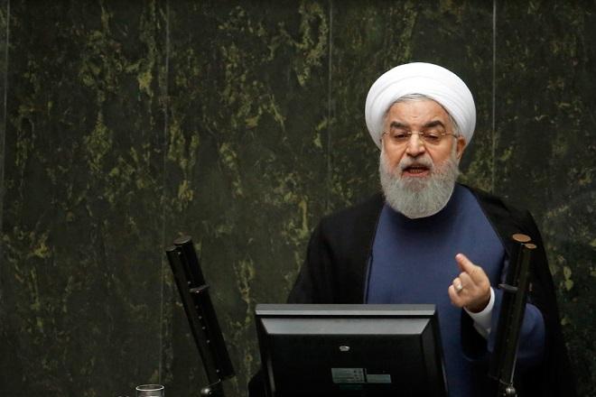 «Οποιαδήποτε σύγκρουση στην περιοχή του Κόλπου ίσως επεκταθεί ανεξέλεγκτα» προειδοποιούν οι Ιρανοί