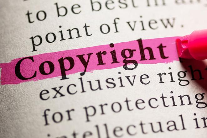 Η Ε.Ε. αλλάζει τα πάντα στα πνευματικά δικαιώματα του διαδικτύου