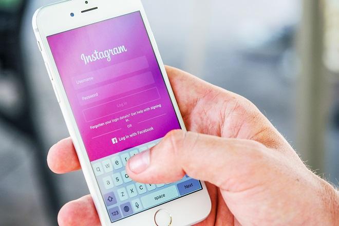Οι δέκα αναρτήσεις στο Instagram που σημάδεψαν τη δεκαετία