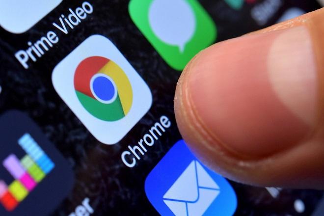 Chrome: Το «καμάρι» της Google βελτιώνεται