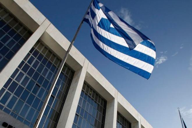 Ένωση Εισαγγελέων Ελλάδος: Πολιτική συναίνεση – Σταματήστε να προσβάλλετε τη δικαιοσύνη