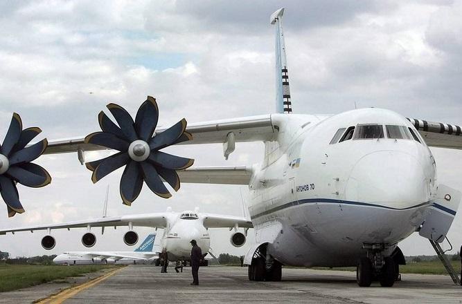 Οι προτάσεις της ΙΑΤΑ για την ανάπτυξη των αερομεταφορών στην Ελλάδα