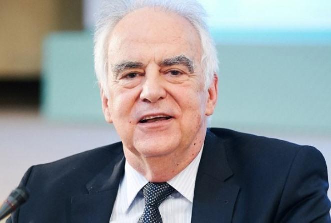Τσοτσορός (ΕΛΠΕ): Για πρώτη φορά στην ιστορία τα EBITDA θα ξεπεράσουν το 1 δισ. ευρώ