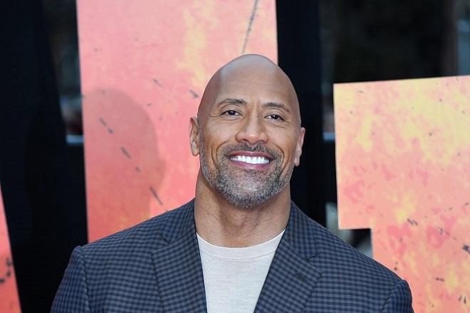 Αυτός είναι ο πιο καλοπληρωμένος ηθοποιός παγκοσμίως