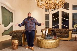 dj-khaled-we-the-best-home-furniture-feat