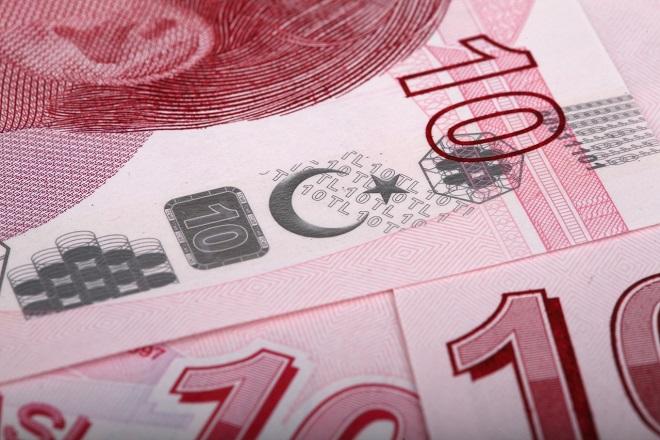 DW: Πόσο ευάλωτη είναι η τουρκική οικονομία;