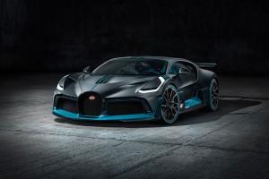 02-bugatti-divo-f34-web