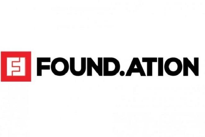 Ένας κόμβος καινοτομίας στη ΔΕΘ 2018 από το Found.ation και την Πρεσβεία των ΗΠΑ