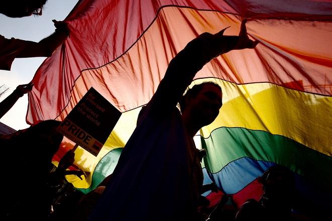 Παγκόσμια Ημέρα κατά της Ομοφοβίας, Αμφιφοβίας και Τρανσφοβίας