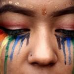 ΙΝΔΙΑ: Η ΟΜΟΦΥΛΟΦΙΛΙΑ ΔΕΝ ΕΙΝΑΙ ΠΛΕΟΝ ΕΓΚΛΗΜΑ