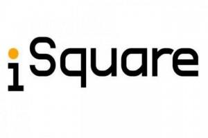 isquare_2