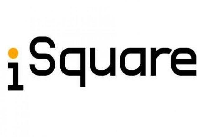 Στις 30 ταχύτερα αναπτυσσόμενες εταιρείες της Ελλάδας η iSquare