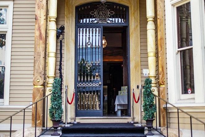 payne mansion 1