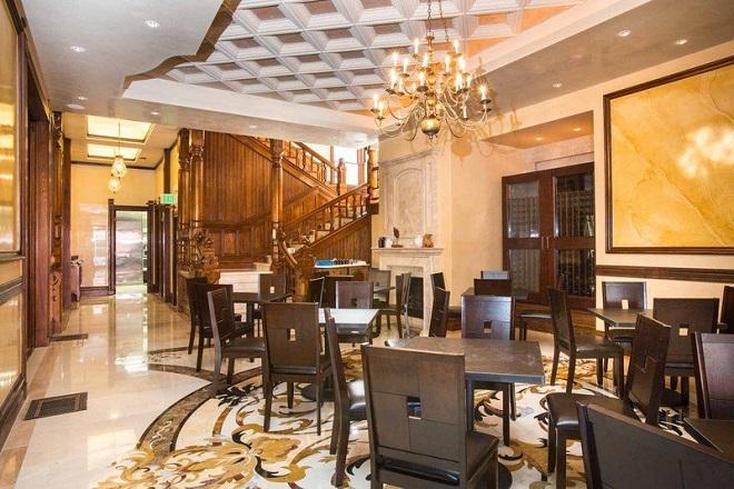 payne mansion 3