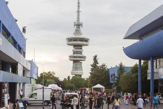 Η Γερμανία τιμώμενη χώρα στην 85η Διεθνή Έκθεση Θεσσαλονίκης το 2020