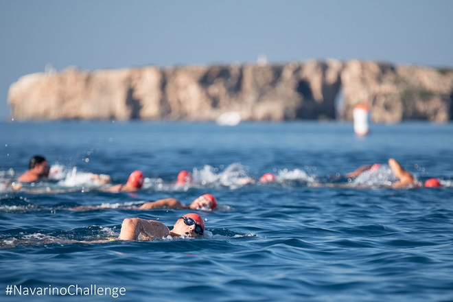 2 Navarino Challenge Swimming_by Elias Lefas