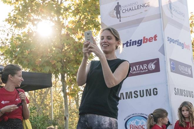 4 Navarino Challenge Running_by Mike Tsolis