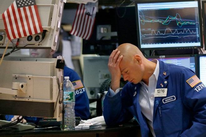 Πώς η κρίση των αμερικανικών ακινήτων έγινε παγκόσμια