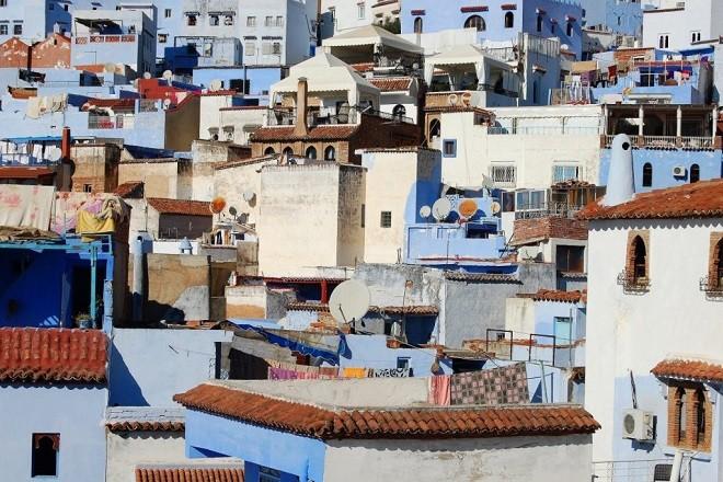 morocco-1024x681