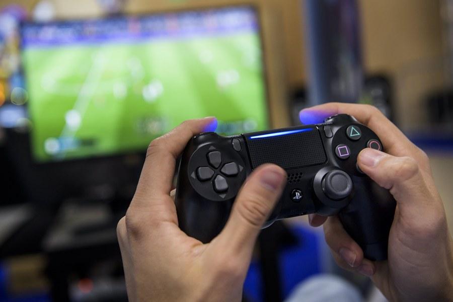 Από gamers, developers. Οι Έλληνες δημιουργοί παιχνιδιών μιλούν για τη δική τους κοινότητα