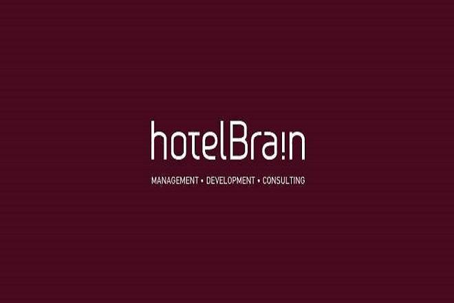 HotelBrain: Η νέα καινοτόμος υπηρεσία που γεννάει ευκαιρίες για τους ξενοδόχους