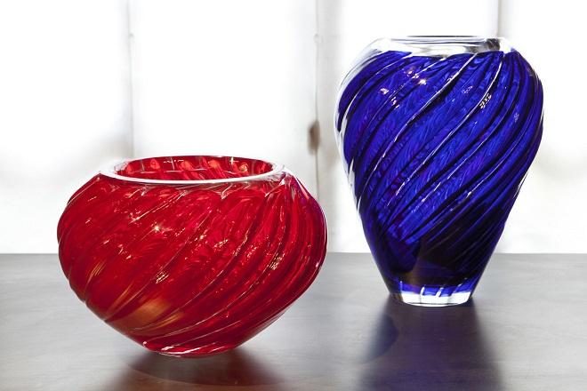 Mario Bellini in Murano. The architecture of glass, the glass of architecture Fondazione Musei Civici di Venezia