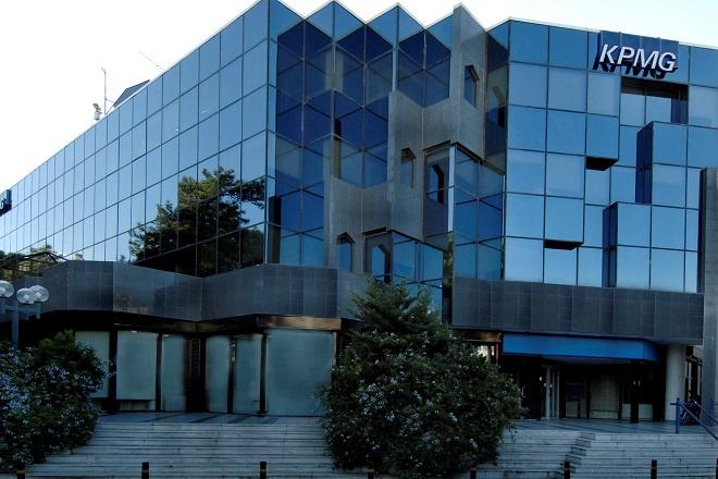 Έρευνα της KPMG: Οι ασφαλιστικές εταιρείες προχωρούν στην εφαρμογή των νέων ΔΠΧΑ προτύπων