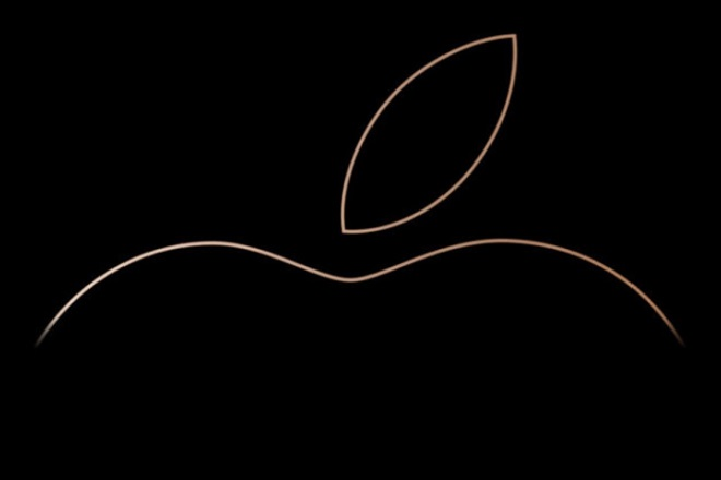 Συμφωνία Apple και Samsung που φέρνει τα πάνω-κάτω στις έξυπνες τηλεοράσεις