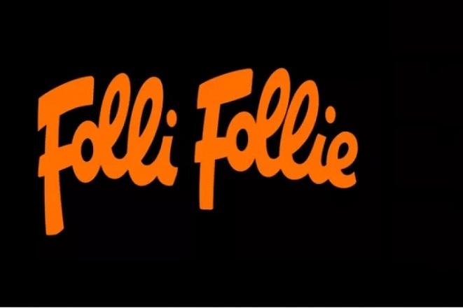 Τι σημαίνουν οι ποινικές διώξεις στην οικογένεια Κουτσολιούτσου για το μέλλον της Folli-Follie;