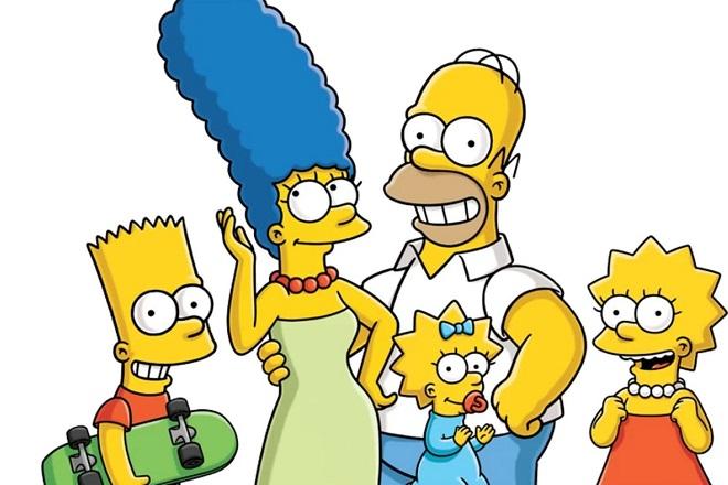 Το κωμικοτραγικό λάθος στο «The Simpsons» που δεν είχαμε προσέξει πριν