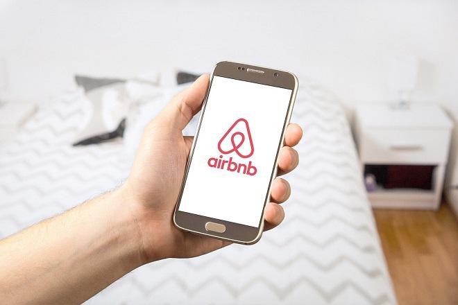 Η Airbnb θα εξαγοράσει την HotelTonight- Σε τι στοχεύει με αυτή την ενέργεια