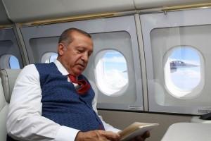 plane-erdogan3
