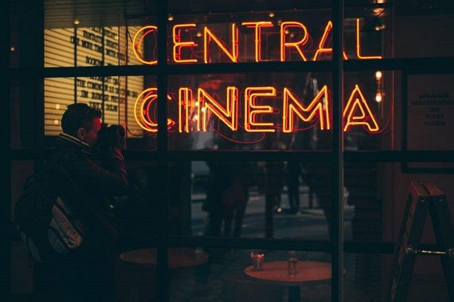Οι μεγαλύτερες απογοητεύσεις του αμερικανικού box office για το 2019