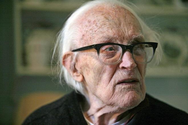 Πρώην ηγέτης του βρετανικού Εργατικού Κόμματος ίσως ήταν πράκτορας της KGB