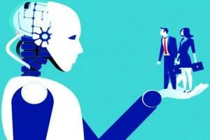 AI-jobs