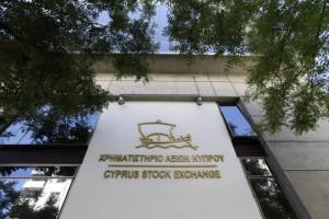 cyprus-stock-market