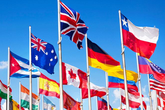 Στήριξη στο ελεύθερο εμπόριο θα εκφράσουν οι ηγέτες του G20