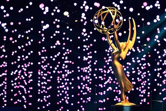 Αυτοί είναι οι νικητές των βραβείων Emmy 2018