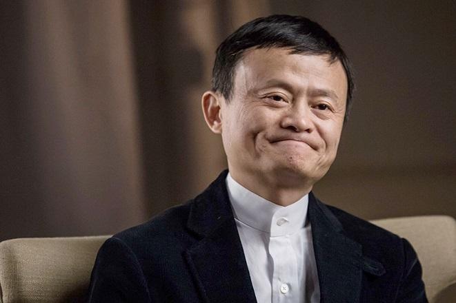 Τζακ Μα για εμπορικό πόλεμο: Πολλές επιχειρήσεις θα εγκαταλείψουν την Κίνα