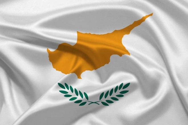 Εξόφλησε η Κύπρος το δάνειο από τη Ρωσία