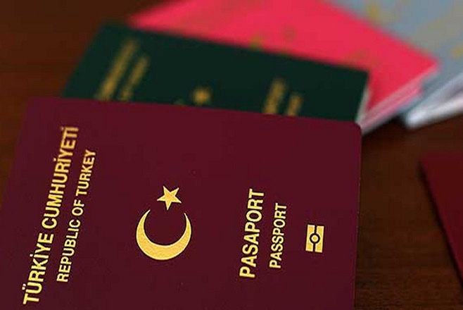 turkish-passport