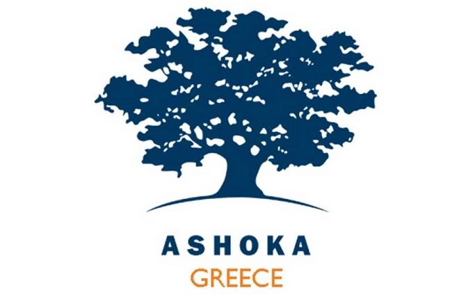 ashoka-greece
